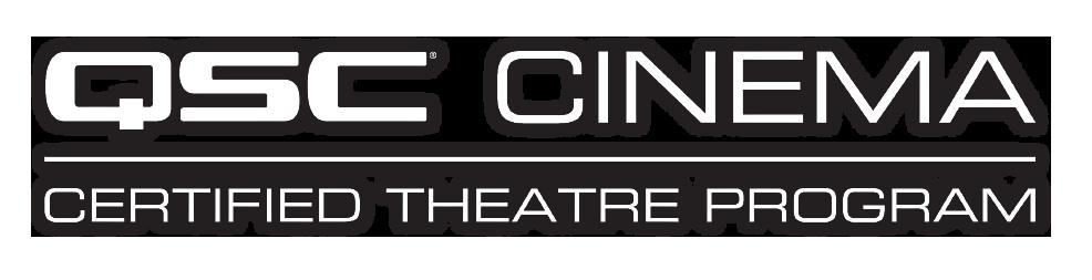 QSC Cinema