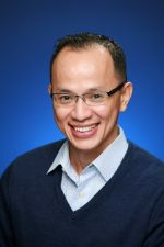Joe Pham - QSC President and Chief Executive Officer