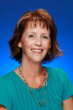 Vicki Arnold - QSC Vice President, Human Resources