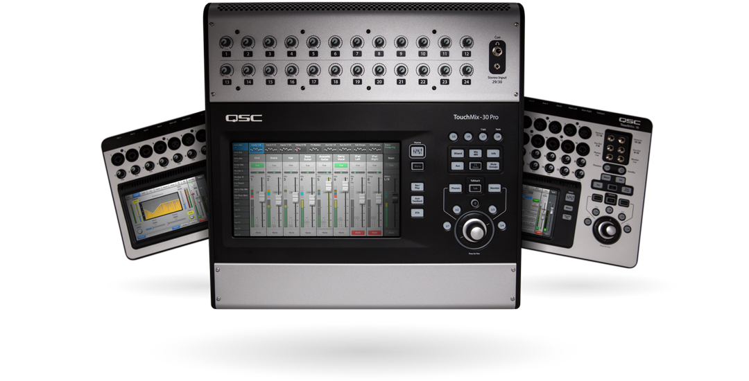 T. Sonic 610 software download.