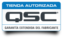 Authorized Dealer Badge - Spanish