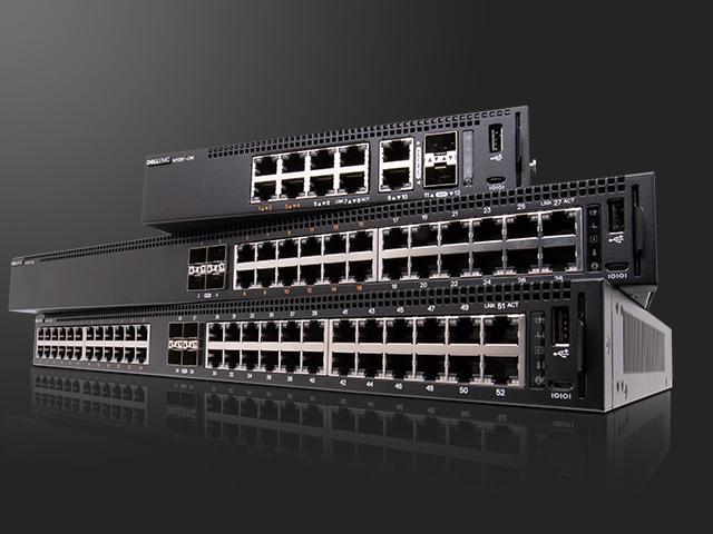 Q-SYS Networking Solutions - Resources - Q-SYS Platform