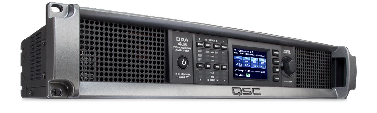 DPA 4.5