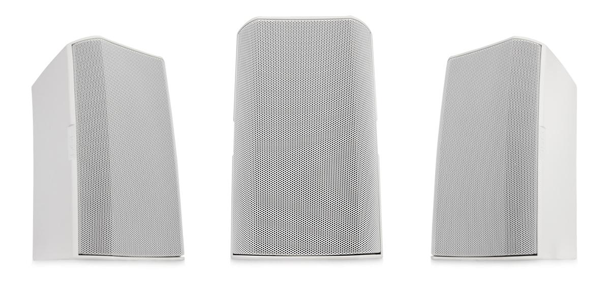 AD-S10T Loudspeaker – QSC