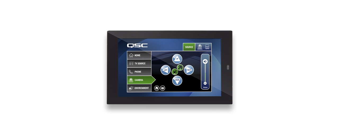 Quik Lok DSP-390 Universal Tilting Mount for Led Flat Screens LCD Displays /& Vi