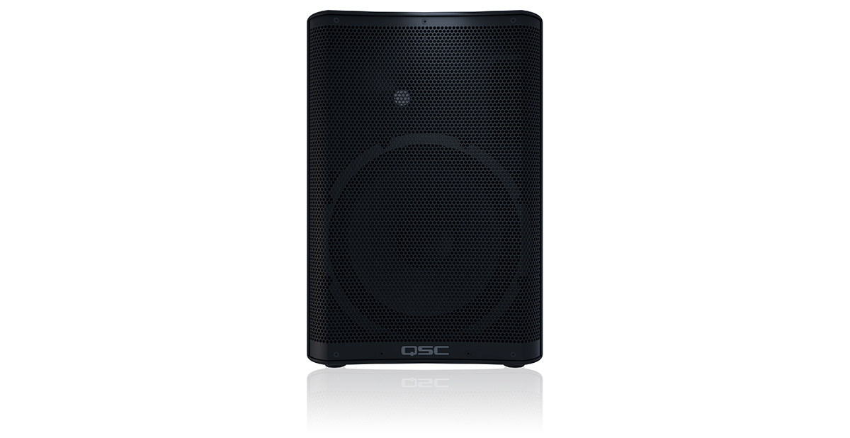 2x External Computer Stereo Speakers 3.5mm AUX USB-Powered Contracted Style