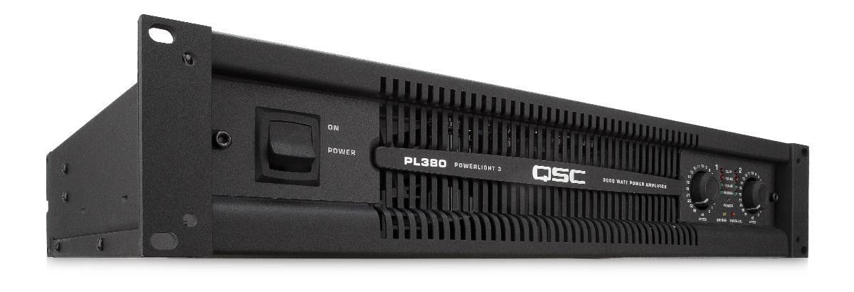 PL380