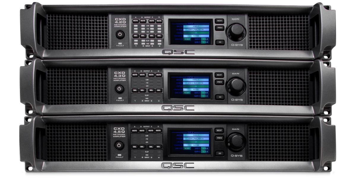 ST Audio Central DSP3000 M-Port Audiocard Sound Windows 7