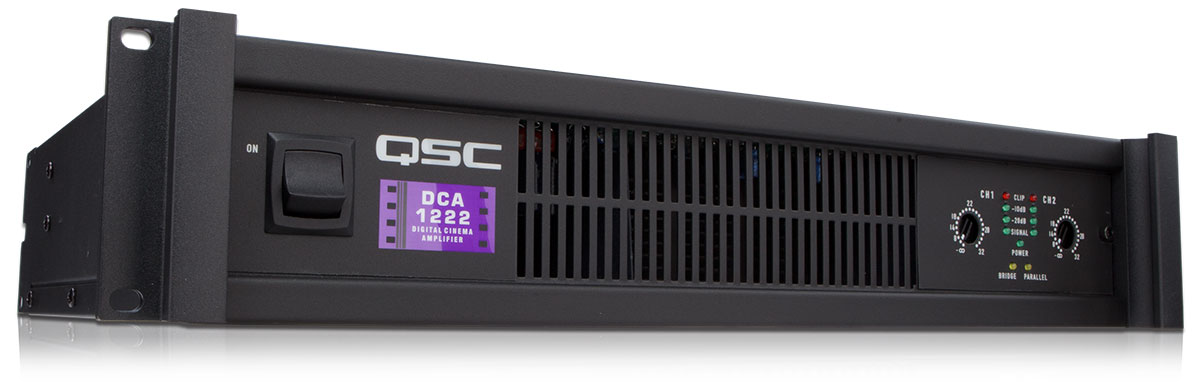dca 1222 digital cinema amplifier qscPower Amplifier 2000 Watt Schematic Design Power Amplifier 2000 Watt #18