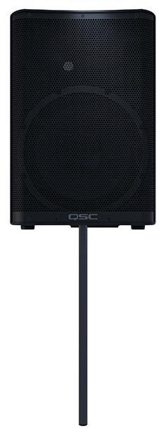 CP12 - CP Series - Active Loudspeakers - Loudspeakers - Live Sound