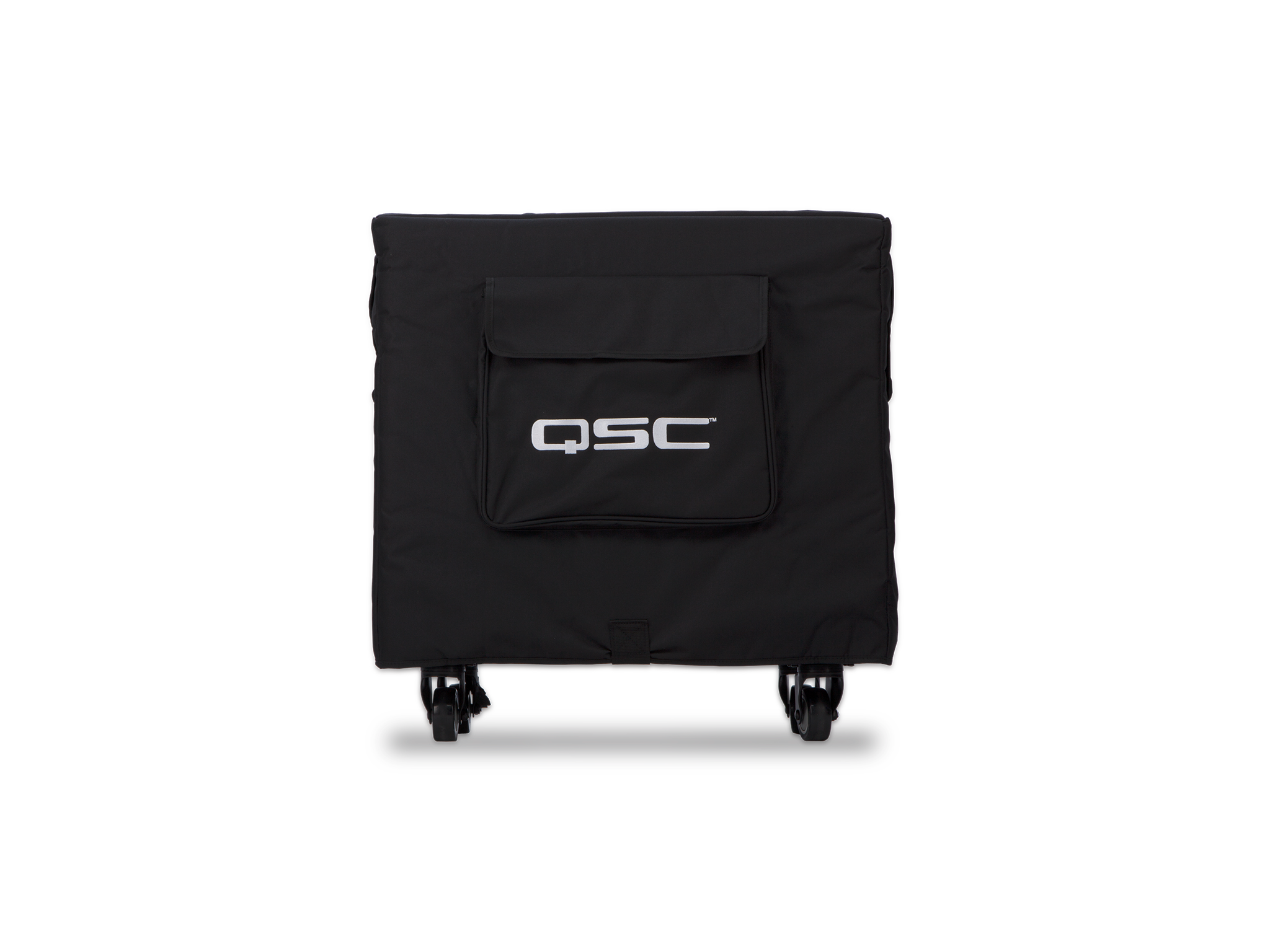 qsc k12 ksub hookup K12 75° 1000 w active 12  wiring hookup diagram ksub (1) socket features the qsc tilt-direct system for tilting the enclosures.