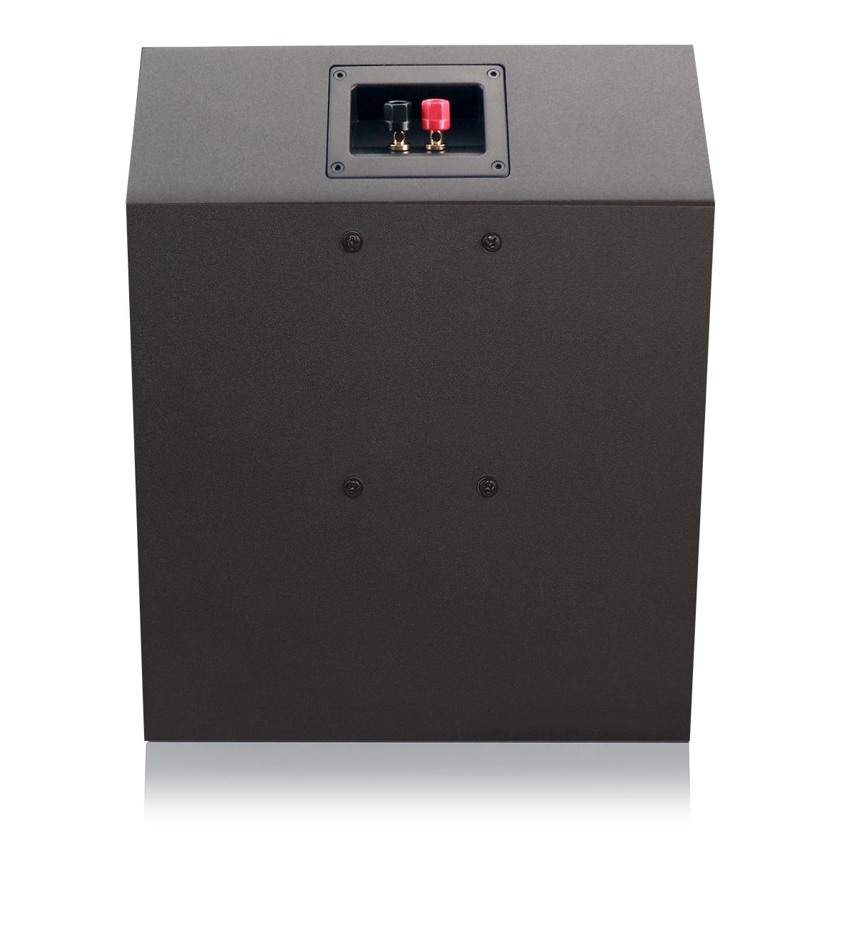 SR-800 Cinema Surround Loudspeaker