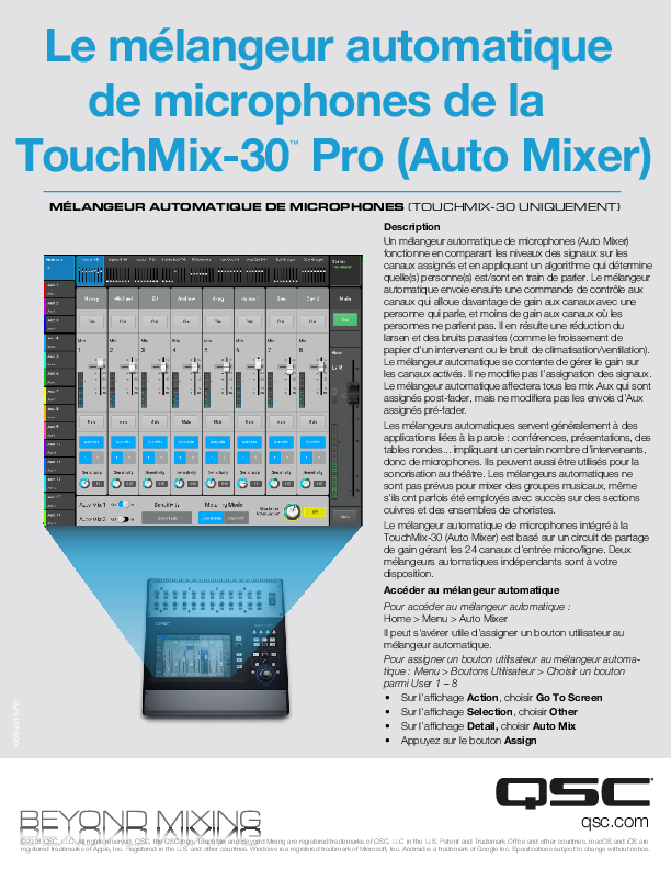 q_mix_tmix_30_aboutautomix_fr.pdf