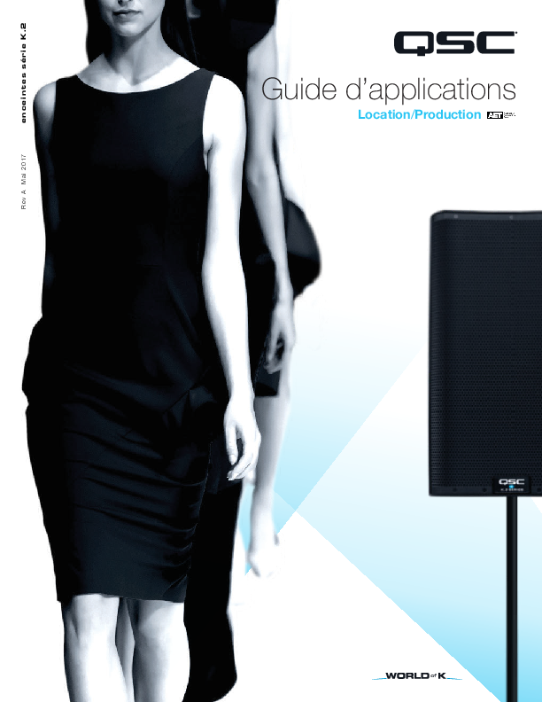 q_spk_k.2_appguide_rental_production_fr.pdf