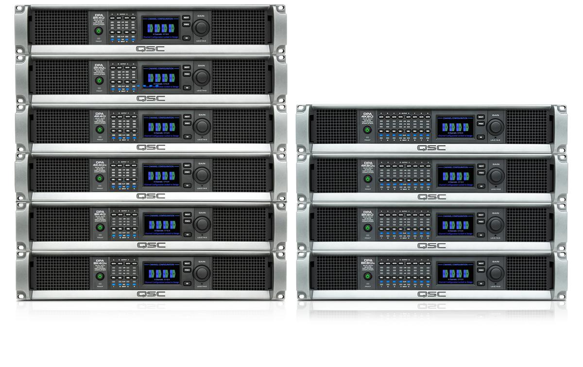 dpa-q new