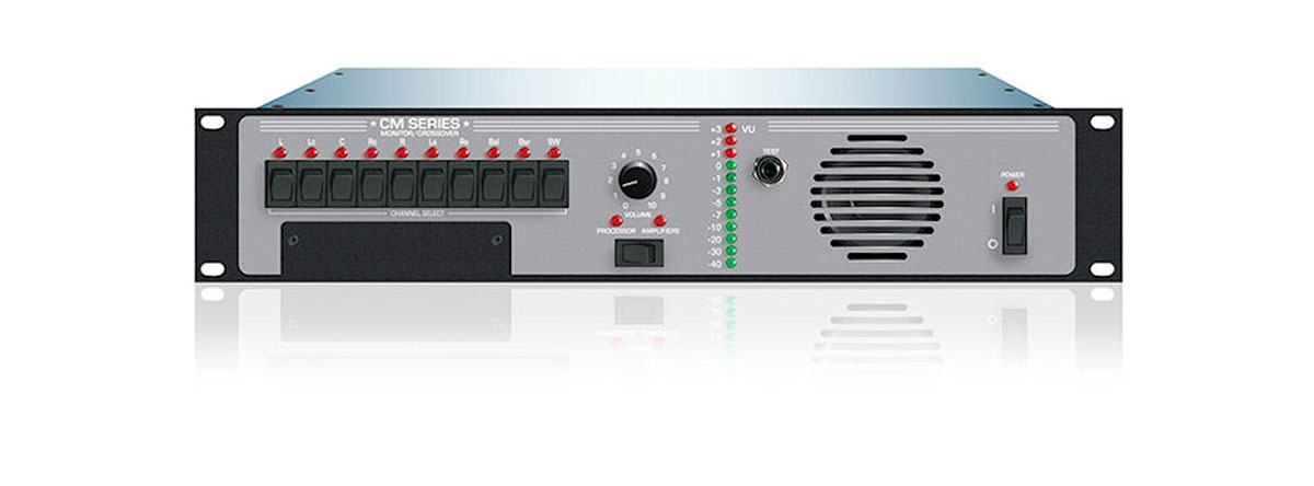 USL CM-10D3