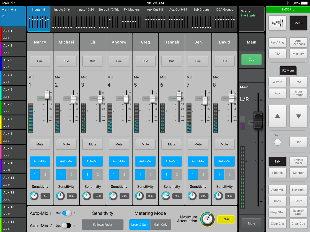 Sound Effectsmp3 Play Download Programmable Time Departure Circuits